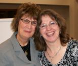 Deb and Linda_154