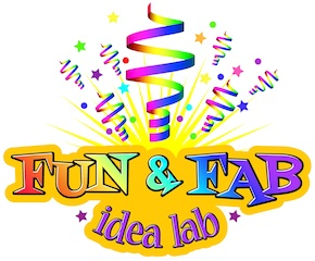 Fun Fab Logo small